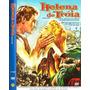 Dvd Helena De Troia /1953 /original /usado