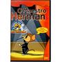 Dvd- O Maestro Herman Turma Do Gasparzinho- Original