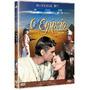 O Egipcio Dvd Duplo Jean Simmons, Victor Mature