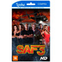 Saf3 - 1ª Temporada - Filme Online