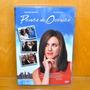 Paixão De Ocasião - Dvd - Jennifer Aniston