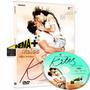 Dvd Kites - As Barreiras Do Amor -(dublado E Leg) - 2010