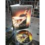 Dvd Fenômeno 2 - Original E Raro - Frete R$ 7,00