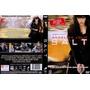 Dvd Salt, Angelina Jolie, Original, Frete R$ 7,00