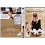 Dvd Bonequinha De Luxo-audrey Hepburn -original,novo,lacrado