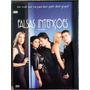 Dvd Filme Falsas Intenções Leg 8433