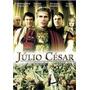 Dvd Júlio César (semi Novo)