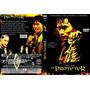 Filme O Protetor The Protector Tony Jaa Dvd Original