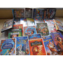 Walt Disney Loucura Barato Lote 22 Dvd