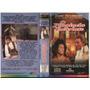 O Pimpinela Escarlate - Jane Seymour - Versão 1984 Raro