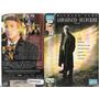Vhs + Dvd, Duas Faces De Um Crime - Richard Gere, Mistério