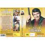 Homem De Virgínia-1ª Temp.-vol.1-remasterizada-frete Incluso