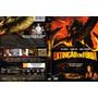 Extinção Em Furia / Mamute Assassino Dvd Original E Lacrado