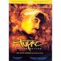 Dvd Tupac Resurrection - Ed Especial - Original E Lacrado
