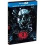 Blu-ray3d+ Blu-ray + Cópia Digital Premonição 5