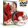 Retrospectiva Animada Casamento Full (hd) Veja O Video Demo