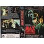 Vhs + Dvd*, Max Fidelidade Assassina - Ally Sheedy, Monstro