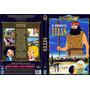 Dvd Lacrado Biblia Para Criancas O Profeta Elias