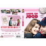 Dvd Amor Em Jogo - Drew Barrymore & Jimmy Fallon