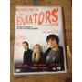 Dvd Os Edukadores (cinema Alemão)