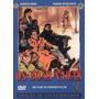 Dvd - Os Boas-vidas ( I Vitelloni ) Edic. Colecionador