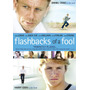 Dvd Lacrado Importado Flashbacks Of A Fool Daniel Craig Reg2