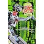 Um Robô Em Curto Circuito 2 Dvd Lacrado Original