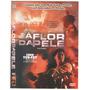 Dvd A Flor Da Pele Chow Yun Fat /original/dublado/usado