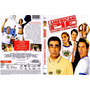 Dvd American Pie - Tocando A Maior Zona - Original Lacrado