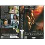 Vhs + Dvd, Fantasmas Do Passado - Alec Baldwin, James Wood