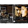 Solitário Jim, O - Dvd Original Usado Raro