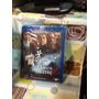 Blu-ray O Grande Mestre 2