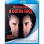 Bluray A Outra Face /original /dublado /usado