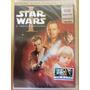 Star Wars I - A Ameaça Fantasma Dvd Duplo