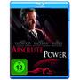 Blu-ray Poder Absoluto - Clint Eastwood - Leg Em Port
