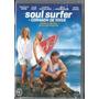 Dvd Soul Surfer - Coragem De Viver - Novo/original/lacrado
