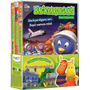 Backyardigans - O Mundo No Quintal - Box 3 Dvd Novo Lacrado