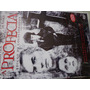A Profecia Omen Duplo + Até 3 Dvds De Brinde - Lote Dvdsdf1