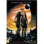 Dvd O Destino De Júpiter - Lacrado - Original