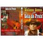 Sela De Prata (filme Dvd Original)
