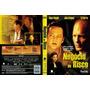 Filme Em Dvd Original Negocio De Risco Vince Vaughn Usado