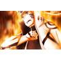 Dvd Naruto Clássico Shippuden Rocklee-sd Frete Grátis