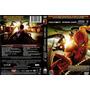 Dvd Homem Aranha 2.1 Edição Estendida 2 Discos