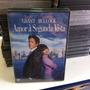 Dvd Original Amor À Segunda Vista (sandra Bullock) Lacrado