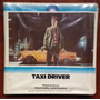 Taxi Driver - 1 Rolo De Super 8