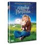 Dvd A Menina E O Porquinho Dakota Fanning Frete Gratis*