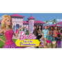 Barbie: Life In The Dreamhouse - 35 Episódios