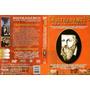 Dvd Lacrado Nostradamus Alem Das Profecias