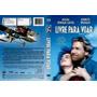 Promoção Dvd Livre Para Voar Com Kenneth Branagh