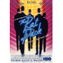 Os Maiorais / The Rat Pack 1998 Legendado Dvd